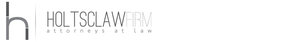 HoltsclawFirm